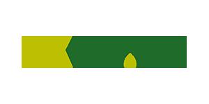 RK Plast (Дания) - загрузка для биофильтров рыбоводных хозяйств