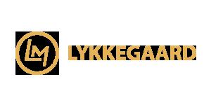 Lykkegaard Pumps (Дания) – высокоэкономичные насосы для рыбоводства