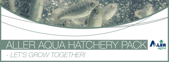 aller-aqua-hatchery-pack