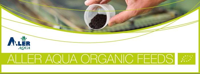 organic-banner-2