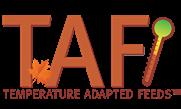 taf-autumn