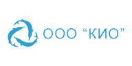 """Южный филиал ФГУП """"Федеральный селекционно-генетический центр рыбоводства"""""""