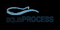 Aqua Process