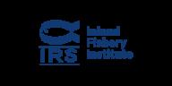 Inland Fishery Institute (Польша) – технологии выращивания различных видов рыб