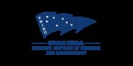 ВНИРО (Москва) – технологии выращивания различных видов рыб