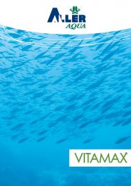 aller-aqua-vitamax-folder-en-front
