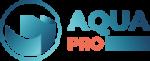 Компания Аквафид принимает участие в выставке AquaPro в Москве
