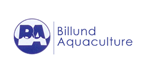 Billund Aquakultur Service (Дания) – проектирование и строительство УЗВ