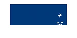 Oxyguard International (Дания) – приборы контроля качества воды для рыбоводства